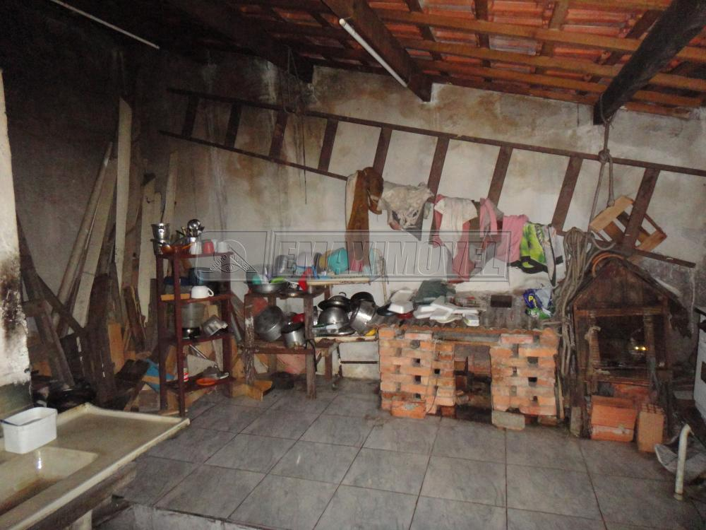 Comprar Casa / em Bairros em Sorocaba R$ 300.000,00 - Foto 20