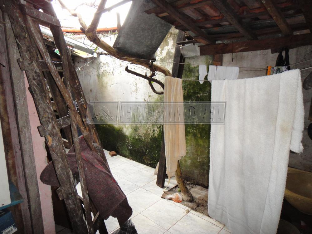 Comprar Casa / em Bairros em Sorocaba R$ 300.000,00 - Foto 18