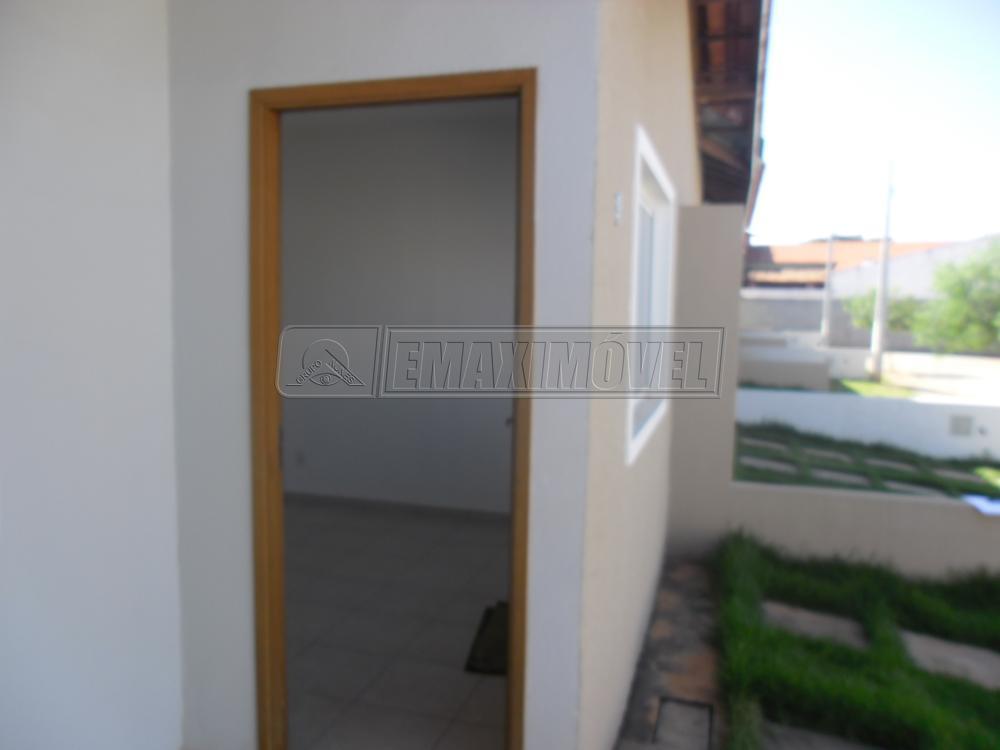 Comprar Casas / em Condomínios em Sorocaba apenas R$ 200.000,00 - Foto 20