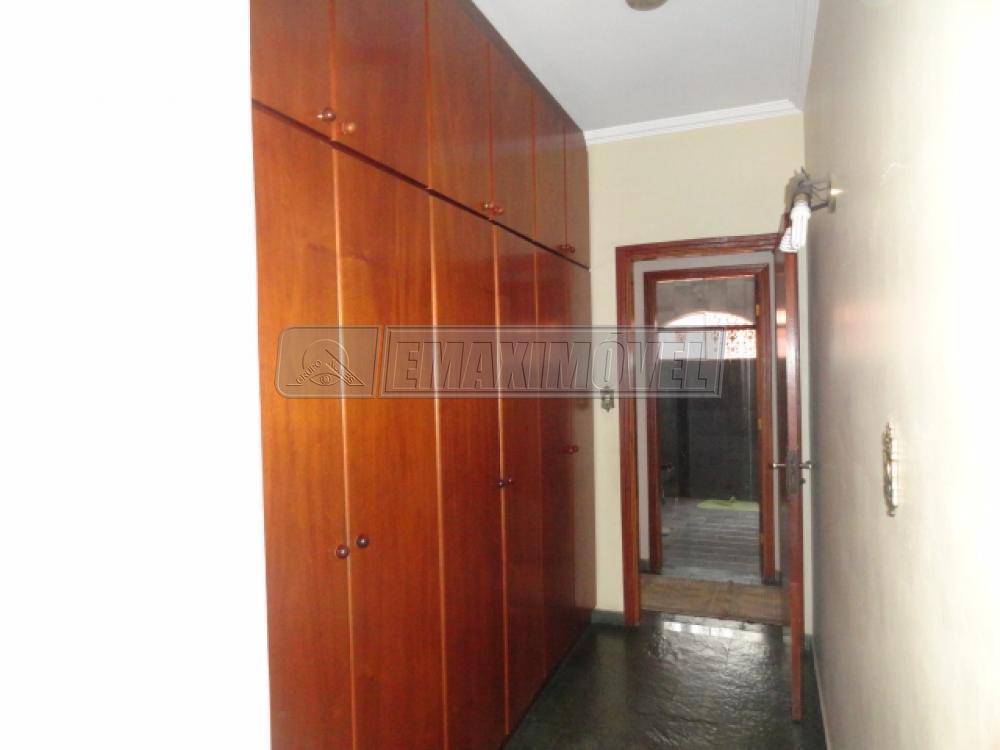 Comprar Casa / em Bairros em Sorocaba R$ 720.000,00 - Foto 12