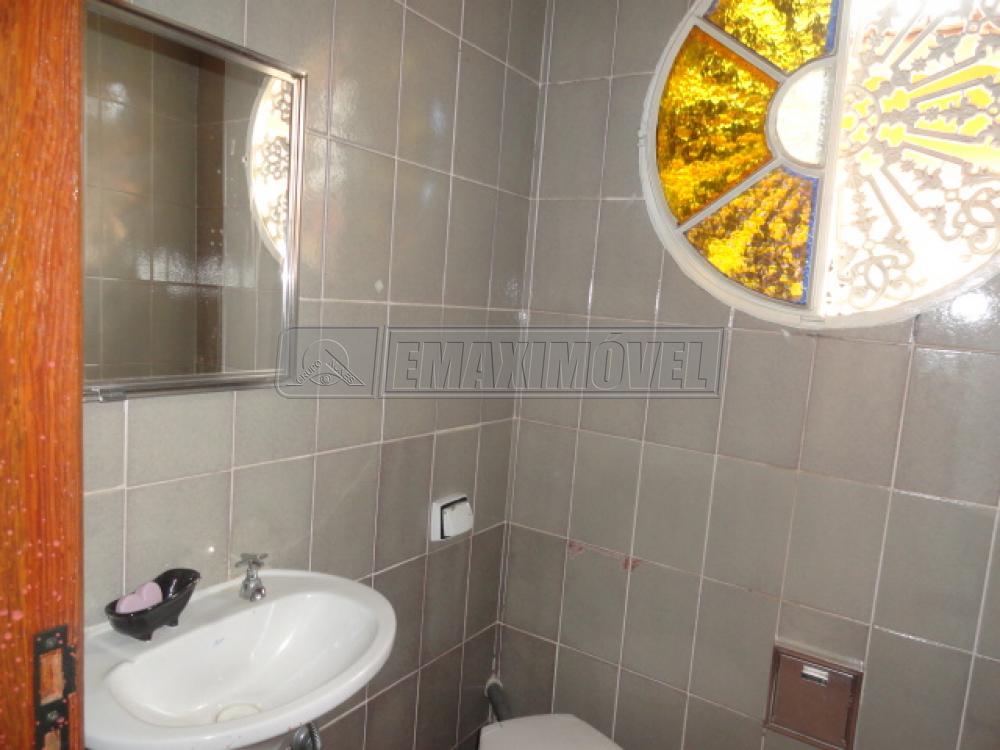 Comprar Casa / em Bairros em Sorocaba R$ 720.000,00 - Foto 16
