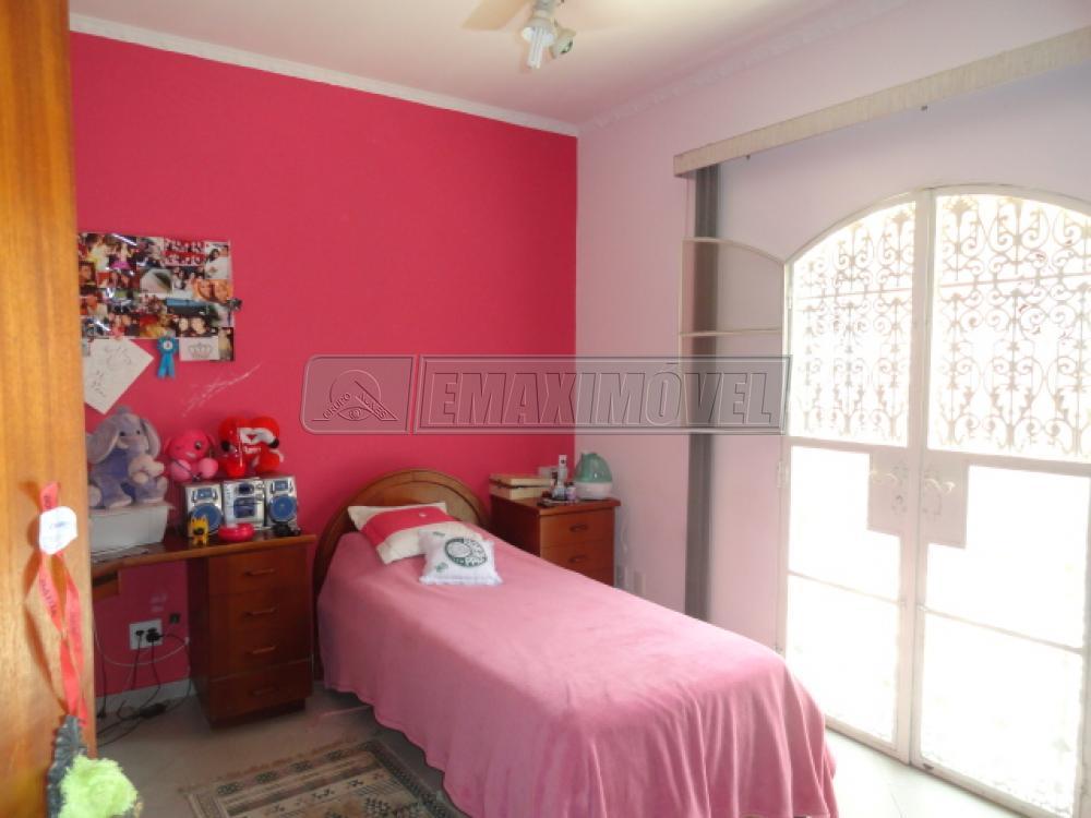 Comprar Casa / em Bairros em Sorocaba R$ 720.000,00 - Foto 7