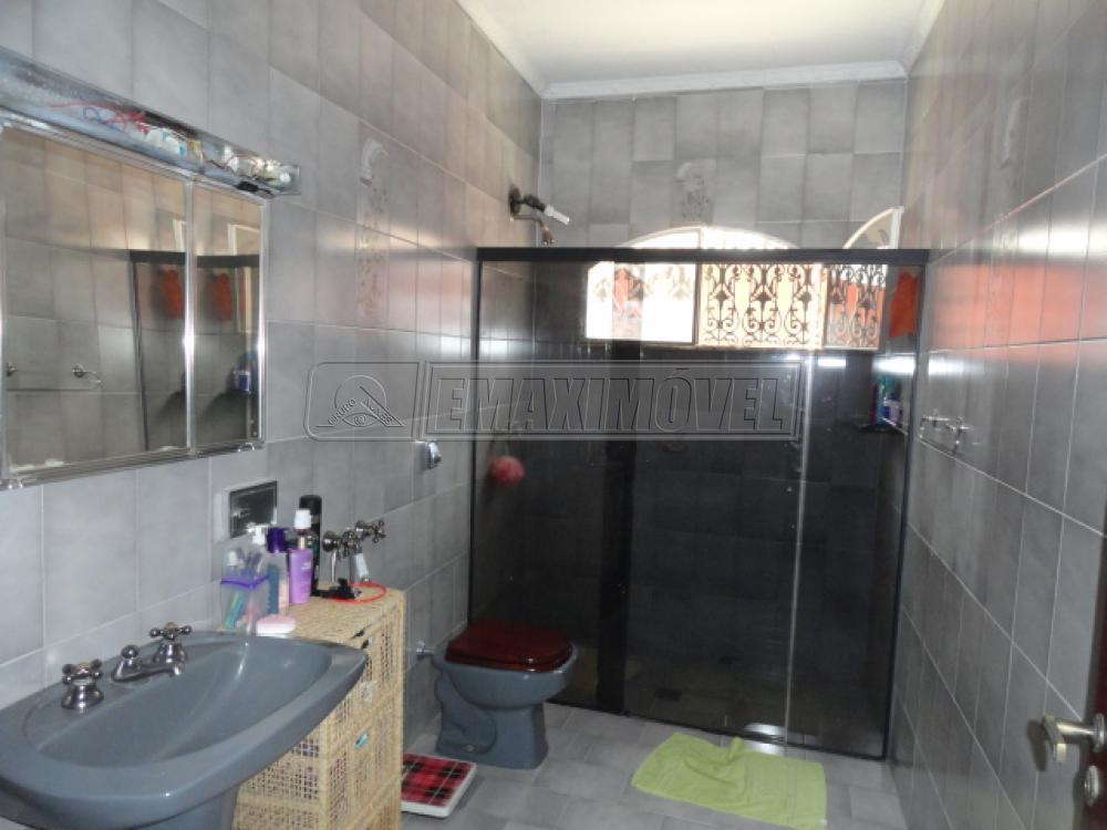 Comprar Casa / em Bairros em Sorocaba R$ 720.000,00 - Foto 9