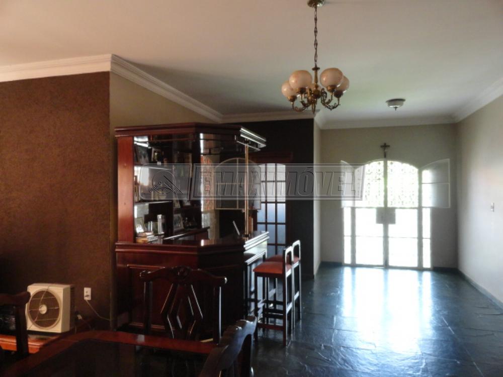 Comprar Casa / em Bairros em Sorocaba R$ 720.000,00 - Foto 4