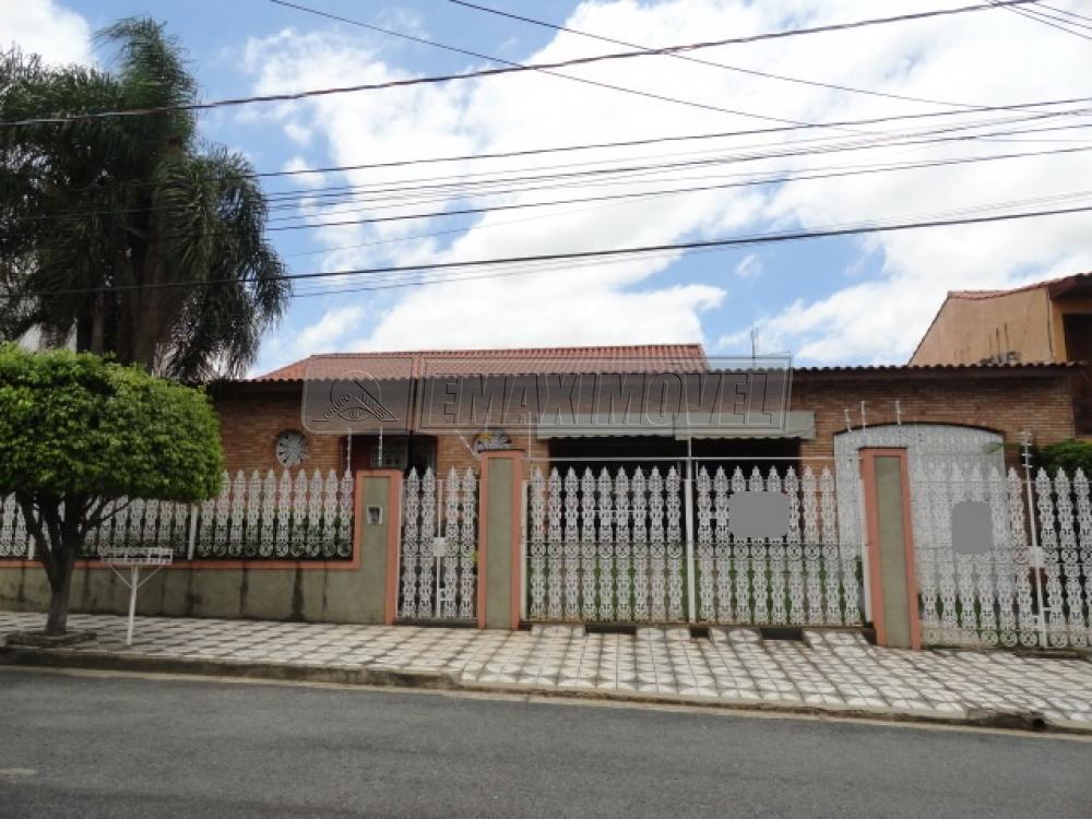 Comprar Casa / em Bairros em Sorocaba R$ 720.000,00 - Foto 1