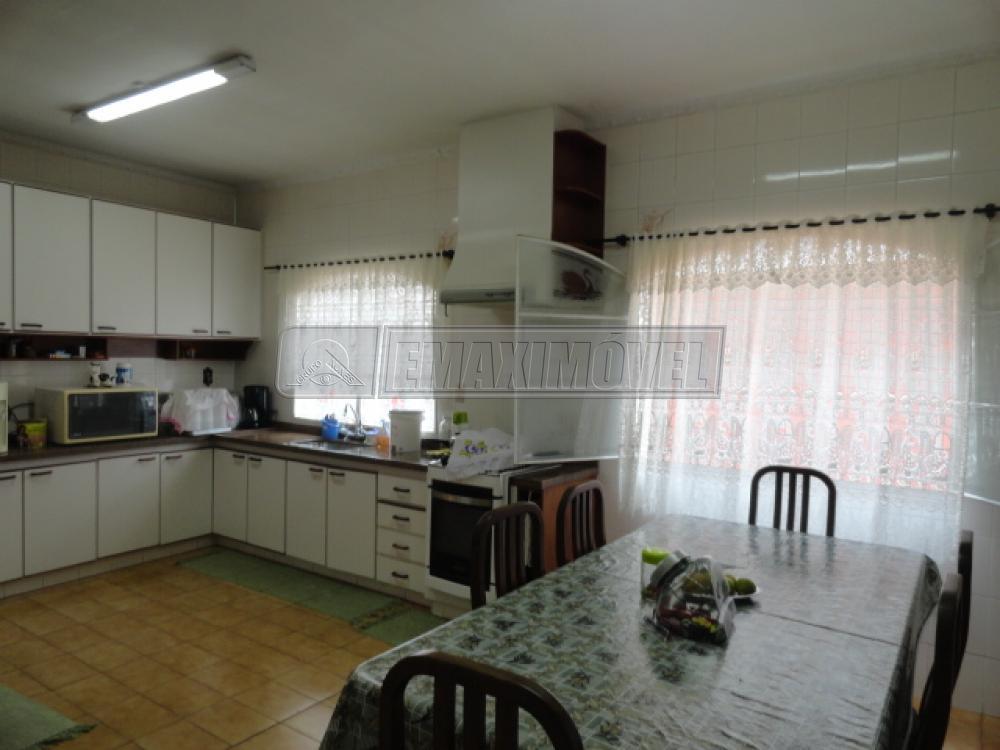 Comprar Casa / em Bairros em Sorocaba R$ 720.000,00 - Foto 18