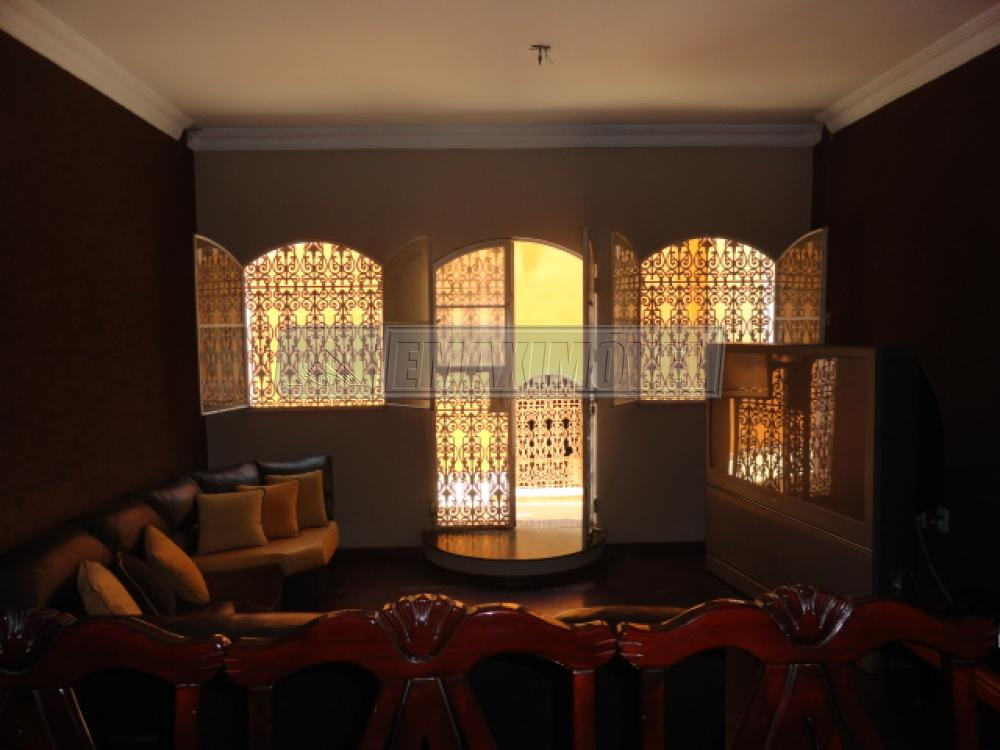 Comprar Casa / em Bairros em Sorocaba R$ 720.000,00 - Foto 3