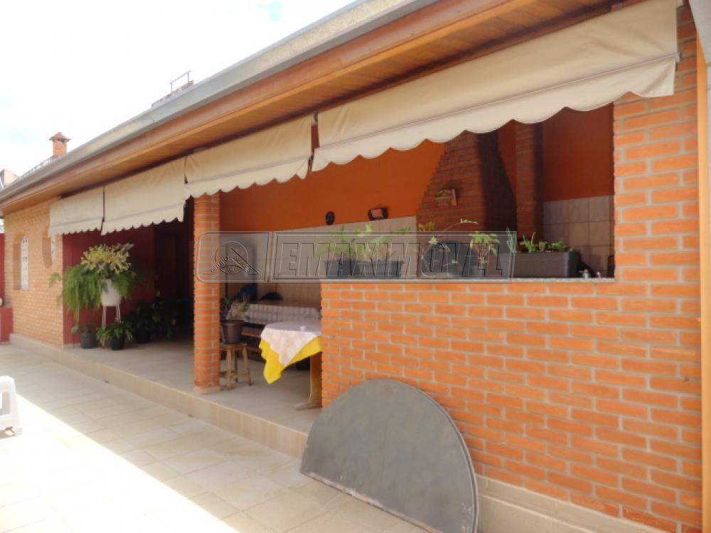 Comprar Casa / em Bairros em Sorocaba R$ 720.000,00 - Foto 14
