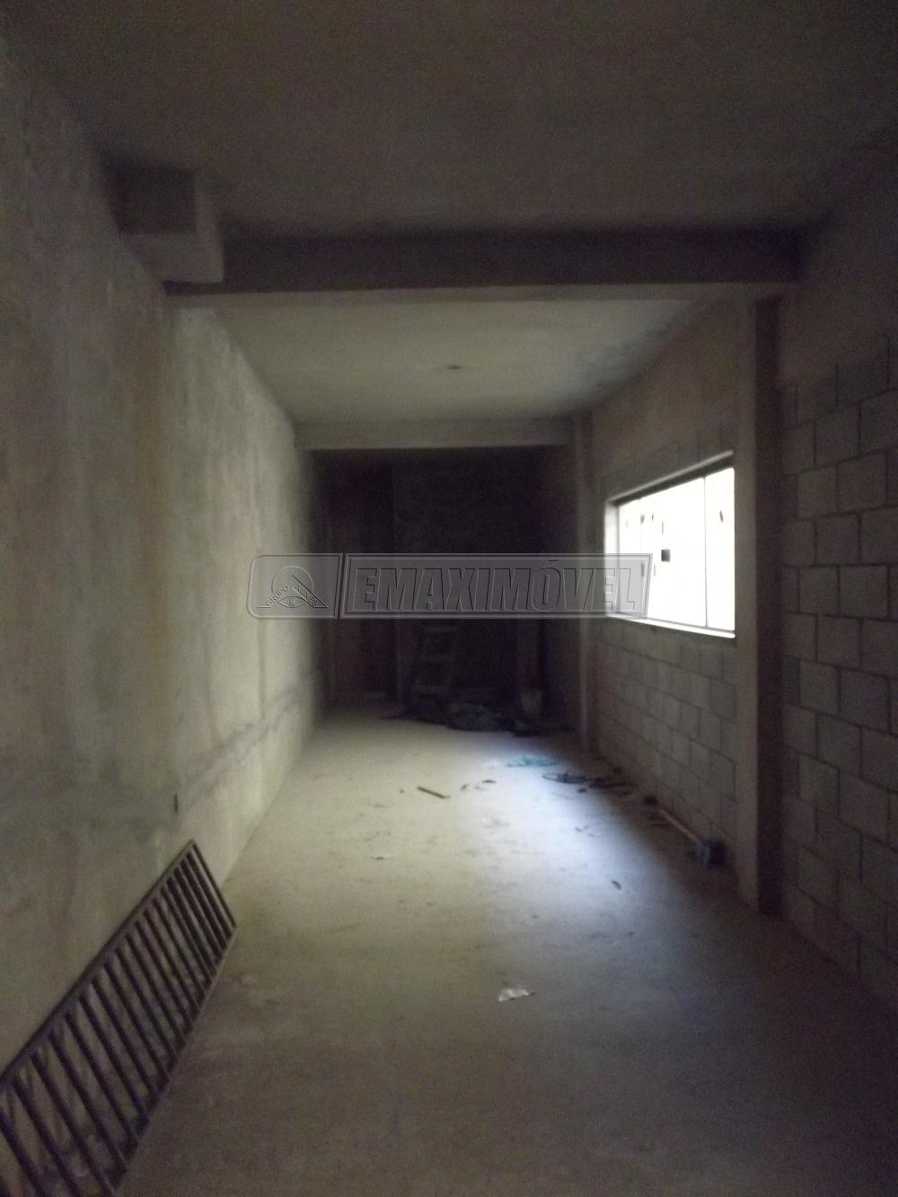 Alugar Galpão / em Bairro em Sorocaba R$ 8.000,00 - Foto 10