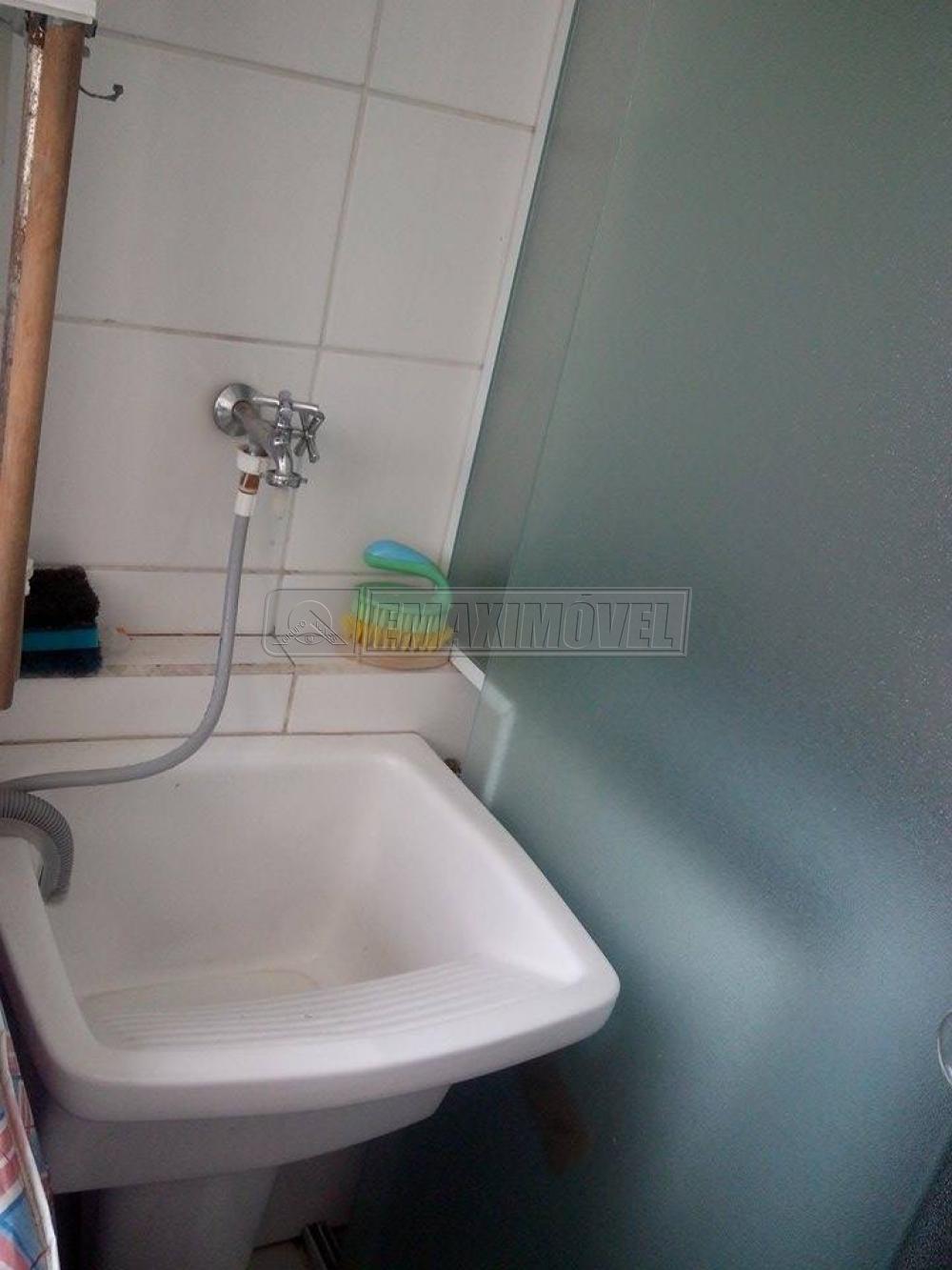 Comprar Apartamentos / Apto Padrão em Sorocaba apenas R$ 195.000,00 - Foto 18