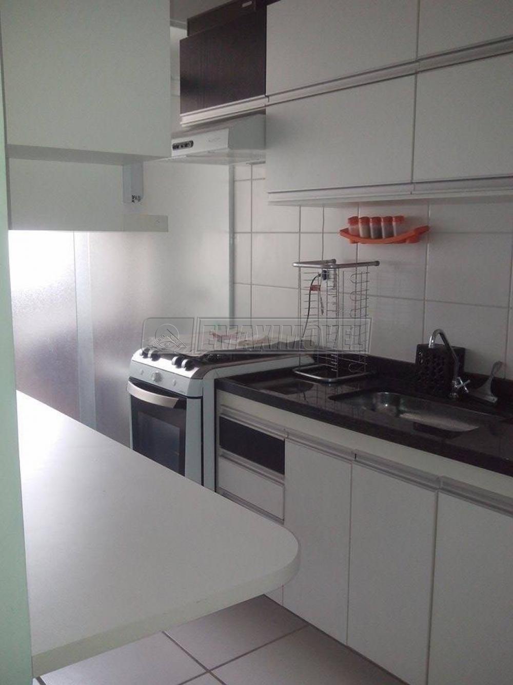 Comprar Apartamentos / Apto Padrão em Sorocaba apenas R$ 195.000,00 - Foto 16
