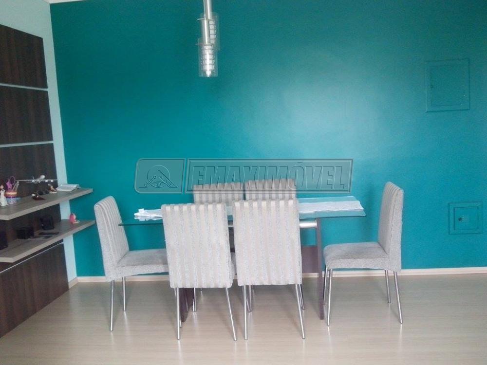 Comprar Apartamentos / Apto Padrão em Sorocaba apenas R$ 195.000,00 - Foto 6