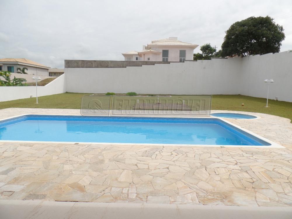 Alugar Casas / em Condomínios em Itu apenas R$ 7.500,00 - Foto 30