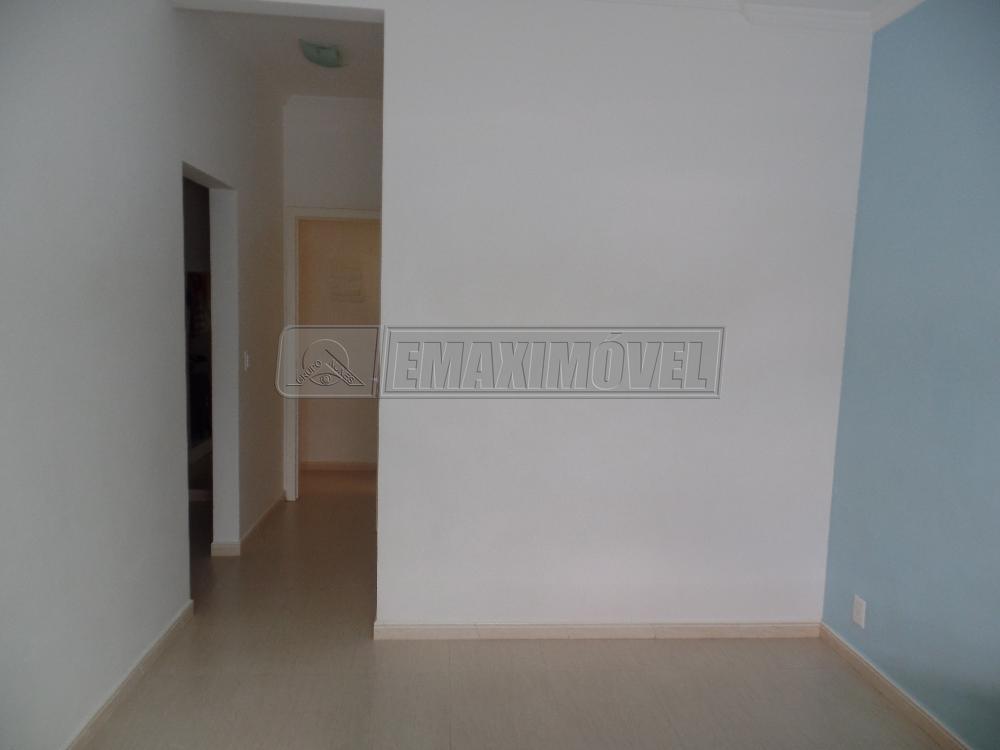 Alugar Casas / em Condomínios em Itu apenas R$ 7.500,00 - Foto 14