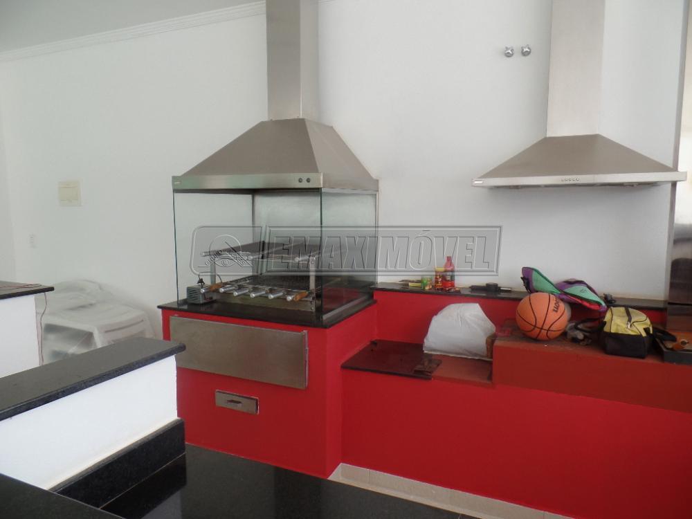 Alugar Casas / em Condomínios em Itu apenas R$ 7.500,00 - Foto 26
