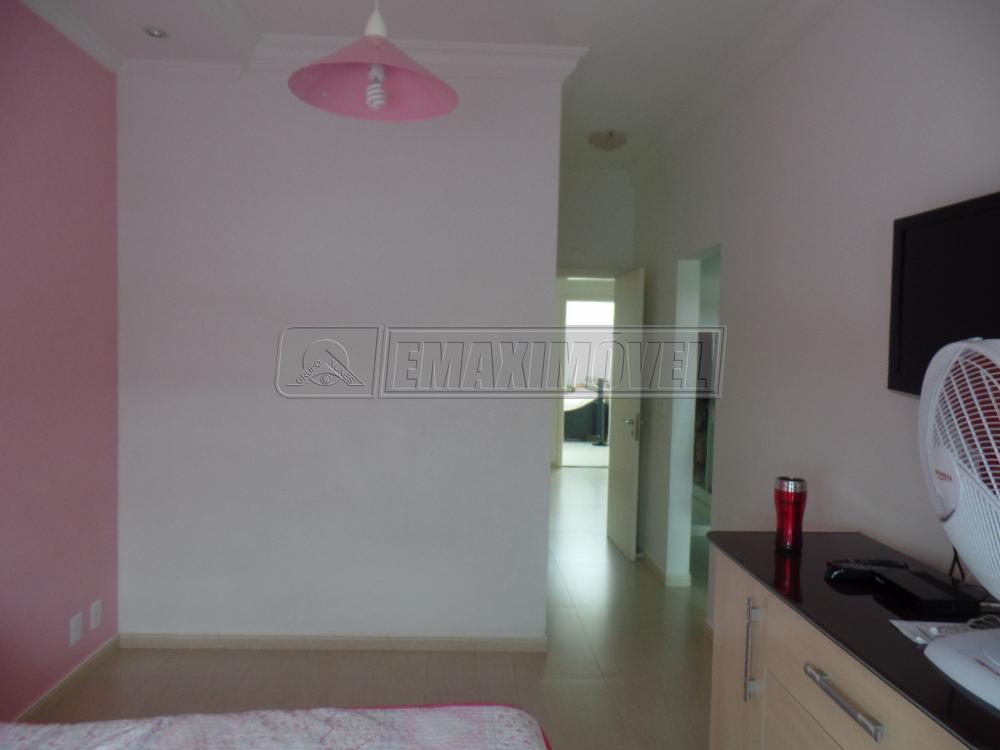 Alugar Casas / em Condomínios em Itu apenas R$ 7.500,00 - Foto 11