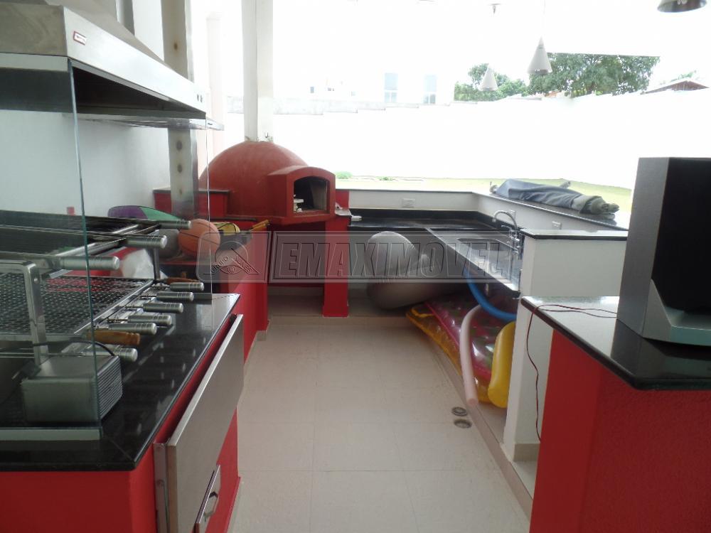 Alugar Casas / em Condomínios em Itu apenas R$ 7.500,00 - Foto 25