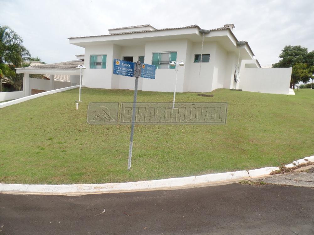 Alugar Casas / em Condomínios em Itu apenas R$ 7.500,00 - Foto 2