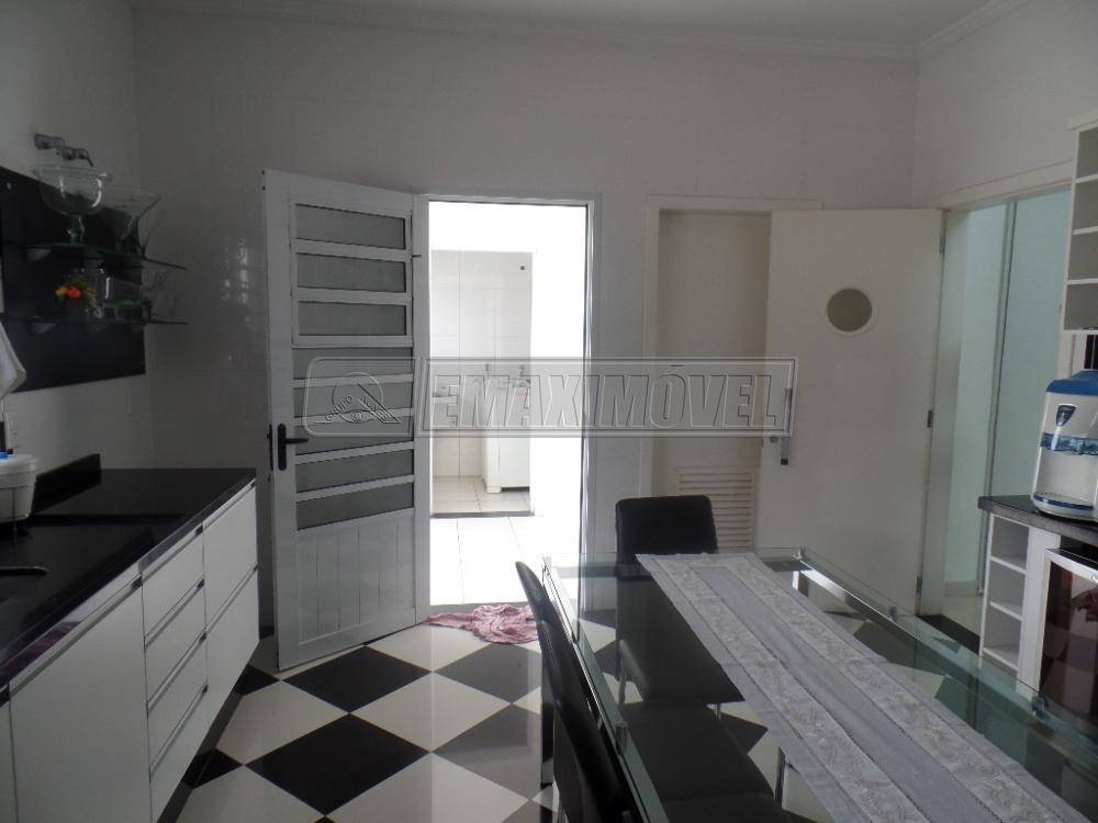 Alugar Casas / em Condomínios em Itu apenas R$ 7.500,00 - Foto 23