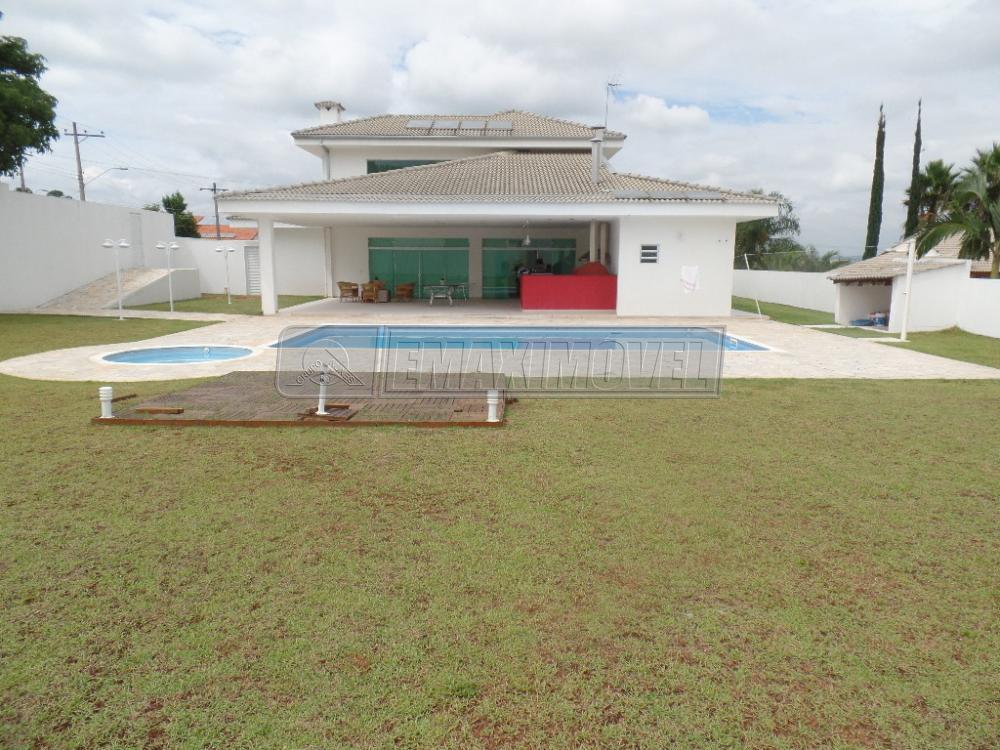 Alugar Casas / em Condomínios em Itu apenas R$ 7.500,00 - Foto 28