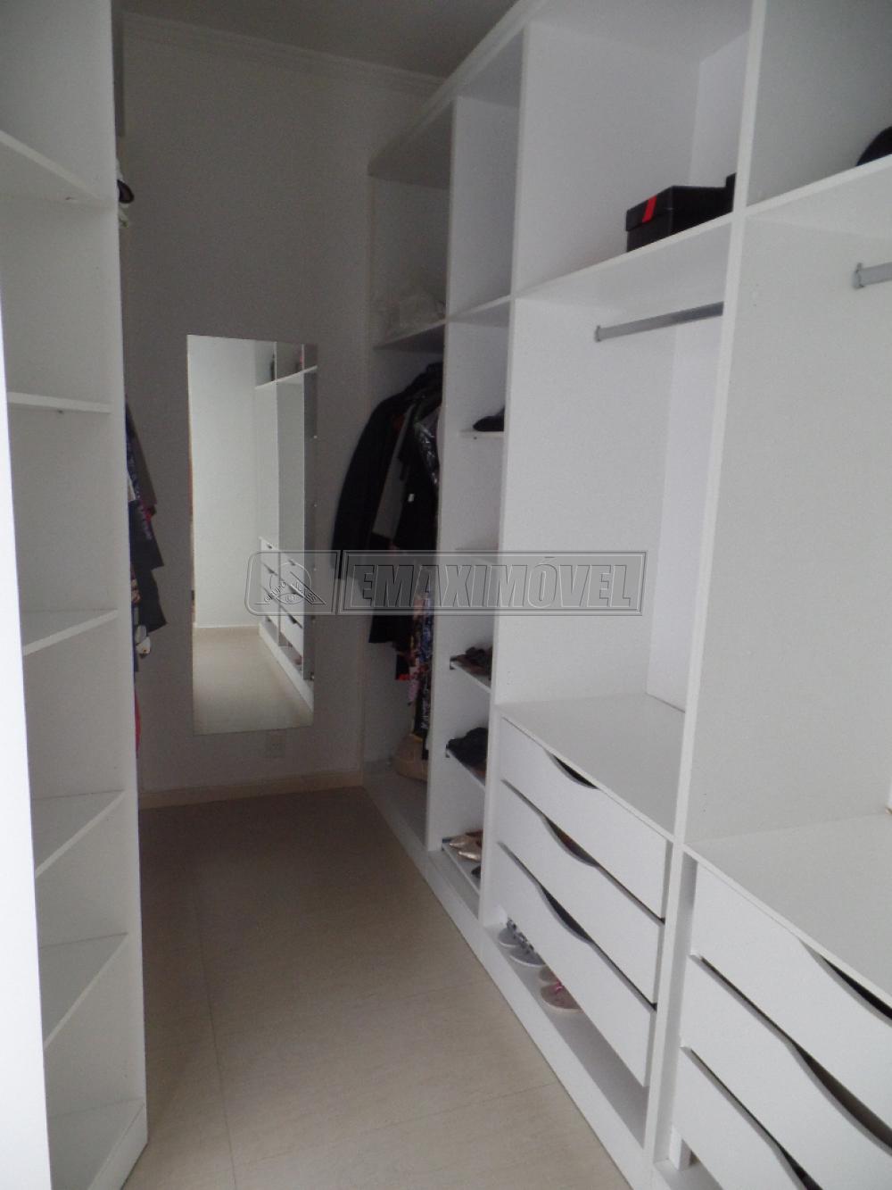 Alugar Casas / em Condomínios em Itu apenas R$ 7.500,00 - Foto 19