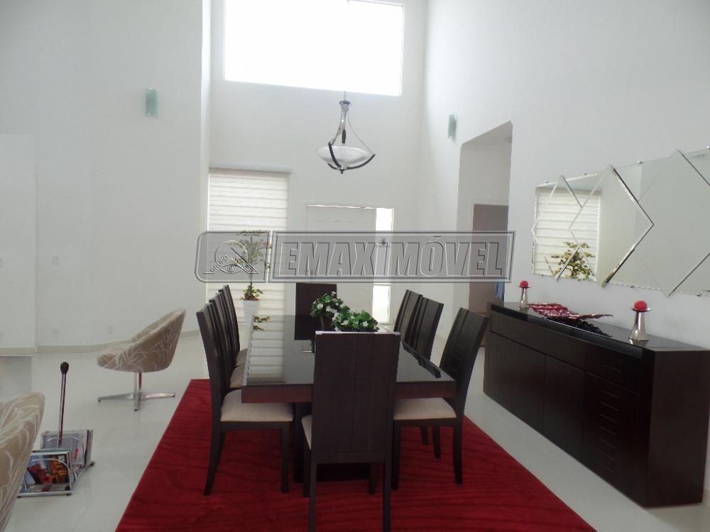 Alugar Casas / em Condomínios em Itu apenas R$ 7.500,00 - Foto 5