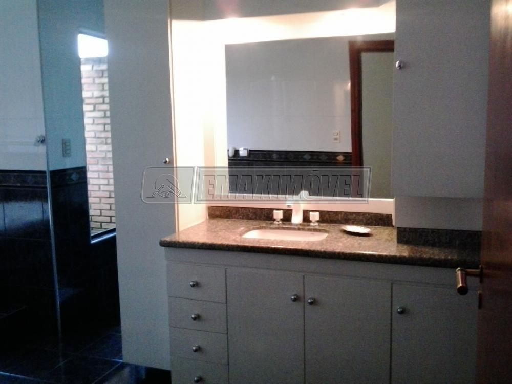 Alugar Casas / em Bairros em Sorocaba apenas R$ 5.900,00 - Foto 7