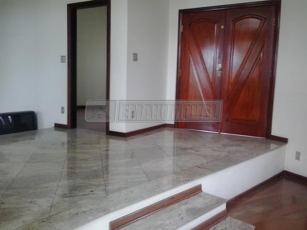 Alugar Casas / em Bairros em Sorocaba apenas R$ 5.900,00 - Foto 9