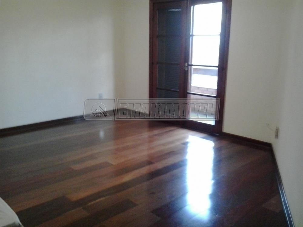 Alugar Casas / em Bairros em Sorocaba apenas R$ 5.900,00 - Foto 11
