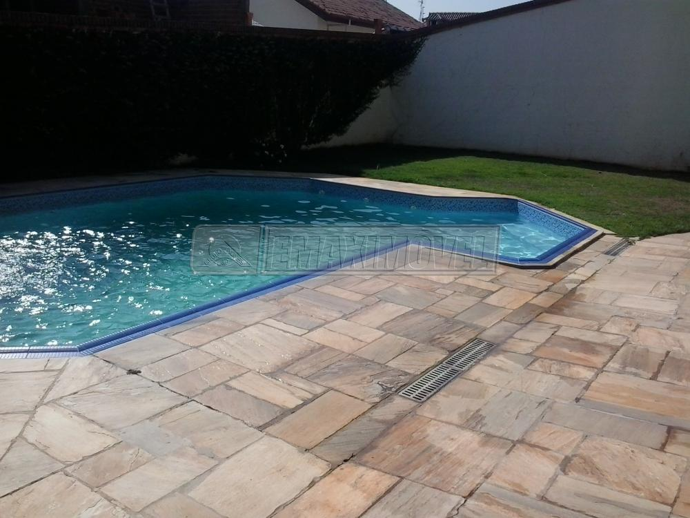 Alugar Casas / em Bairros em Sorocaba apenas R$ 5.900,00 - Foto 5