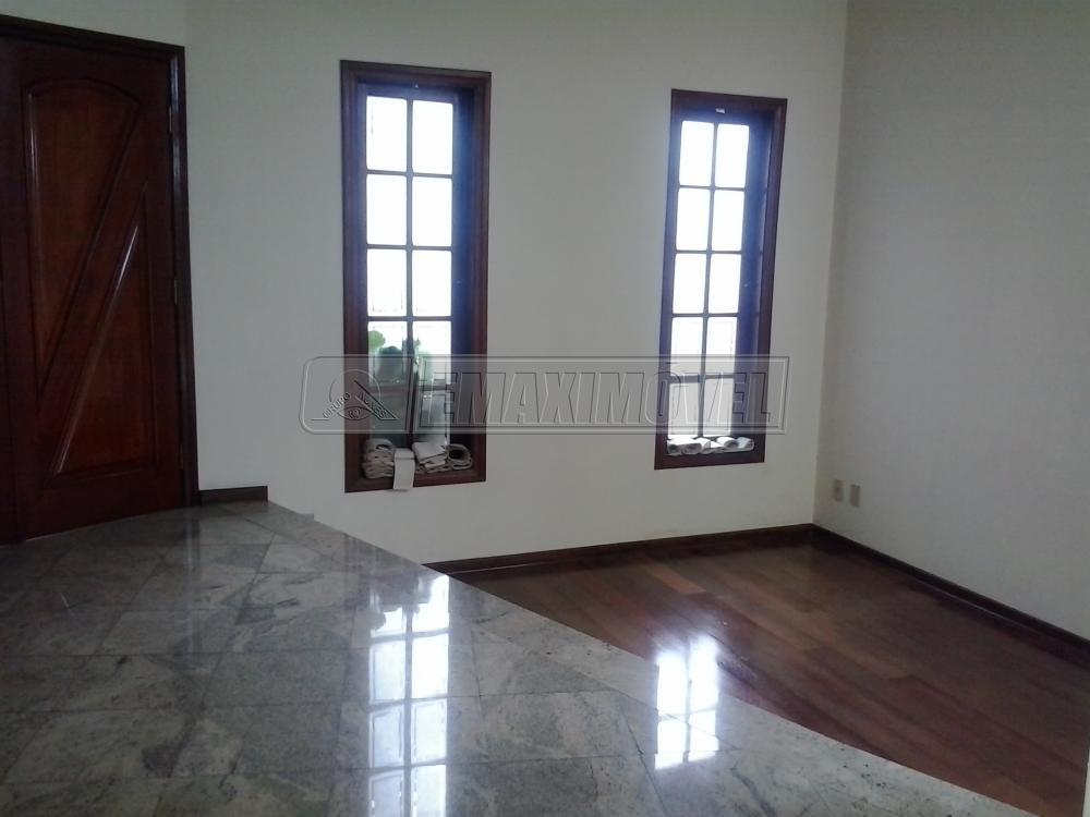 Alugar Casas / em Bairros em Sorocaba apenas R$ 5.900,00 - Foto 12