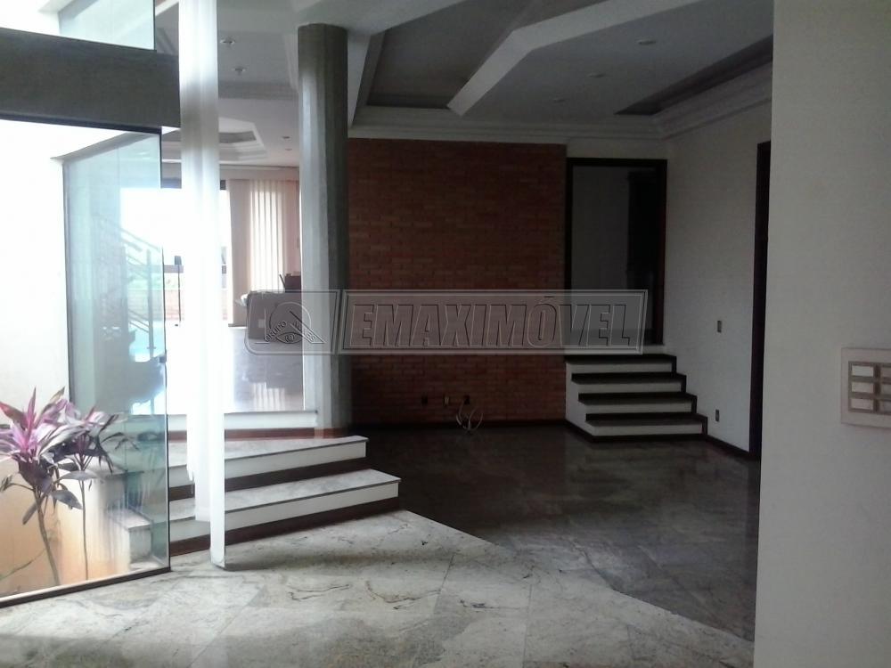 Alugar Casas / em Bairros em Sorocaba apenas R$ 5.900,00 - Foto 14