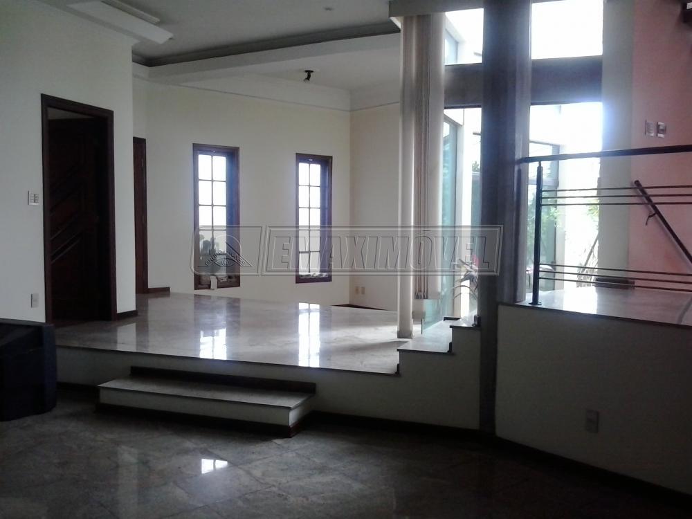 Alugar Casas / em Bairros em Sorocaba apenas R$ 5.900,00 - Foto 2