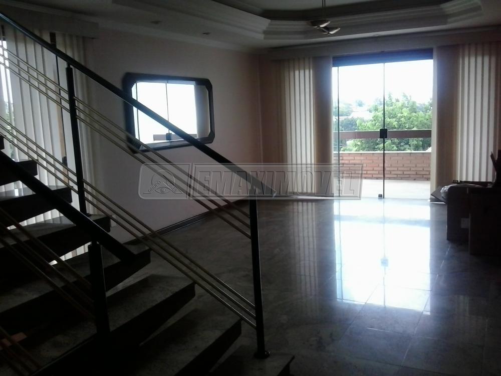 Alugar Casas / em Bairros em Sorocaba apenas R$ 5.900,00 - Foto 3