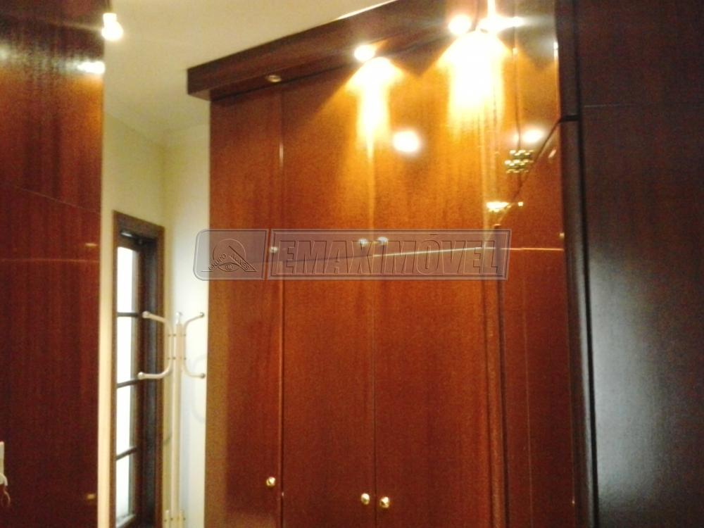 Alugar Casas / em Bairros em Sorocaba apenas R$ 5.900,00 - Foto 17