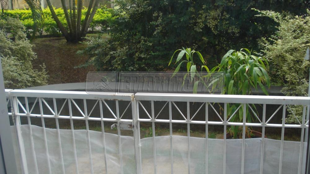 Alugar Apartamentos / Apto Padrão em Sorocaba apenas R$ 900,00 - Foto 29