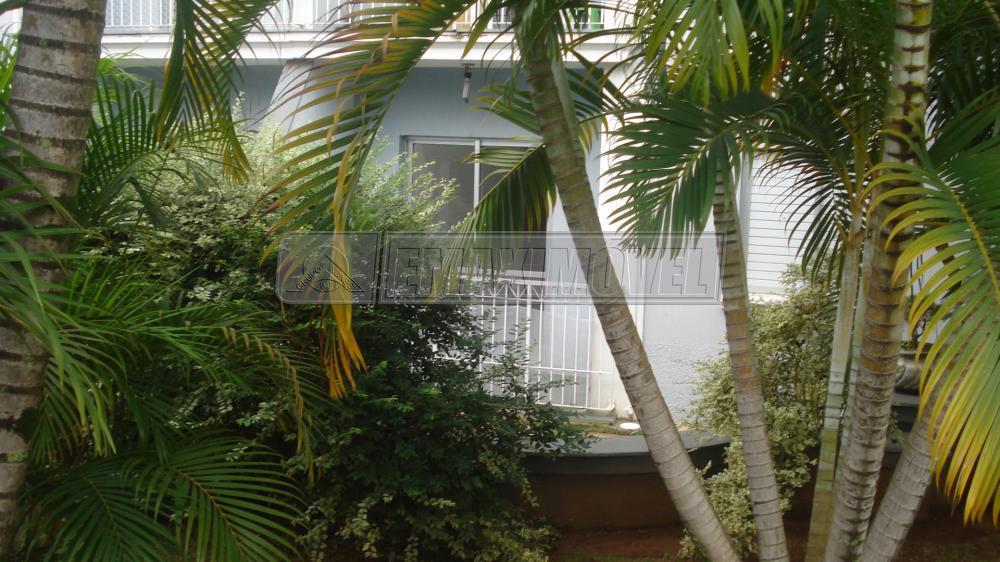 Alugar Apartamentos / Apto Padrão em Sorocaba apenas R$ 900,00 - Foto 28