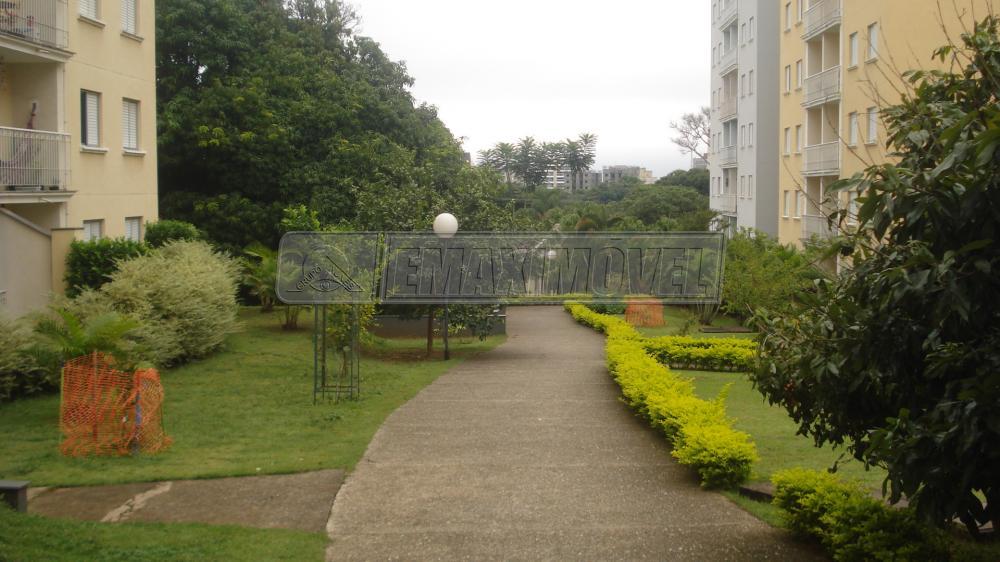 Alugar Apartamentos / Apto Padrão em Sorocaba apenas R$ 900,00 - Foto 24