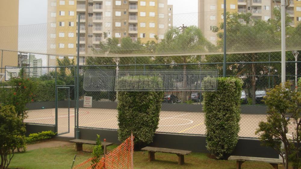 Alugar Apartamentos / Apto Padrão em Sorocaba apenas R$ 900,00 - Foto 23
