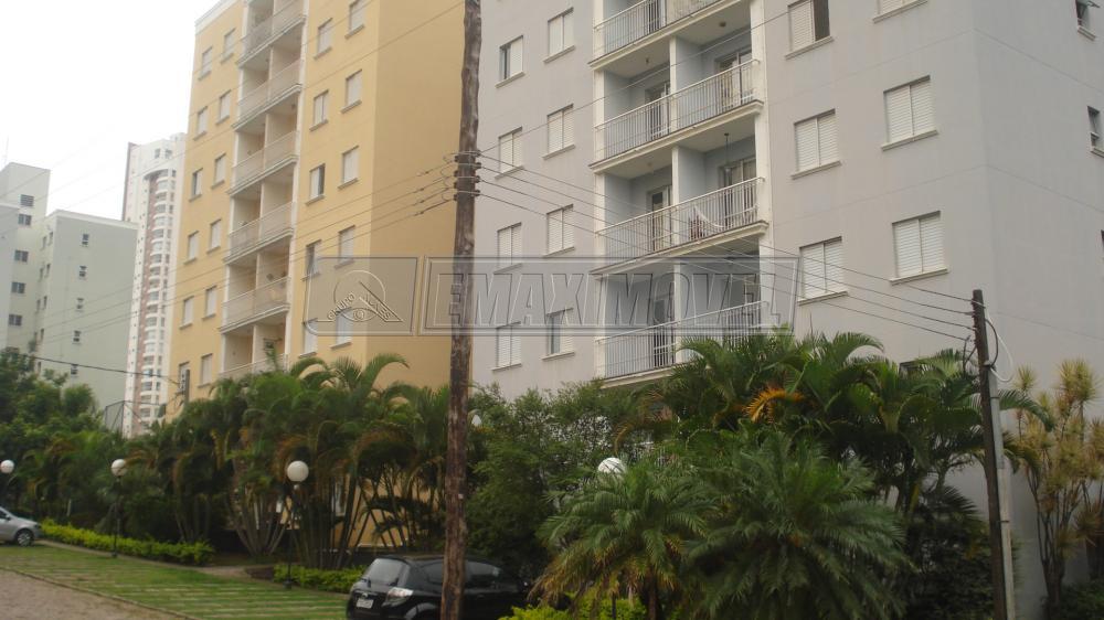 Alugar Apartamentos / Apto Padrão em Sorocaba. apenas R$ 850,00