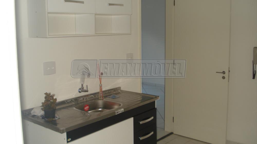 Alugar Apartamentos / Apto Padrão em Sorocaba apenas R$ 900,00 - Foto 17