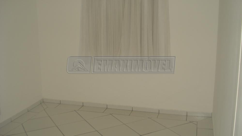 Alugar Apartamentos / Apto Padrão em Sorocaba apenas R$ 900,00 - Foto 8