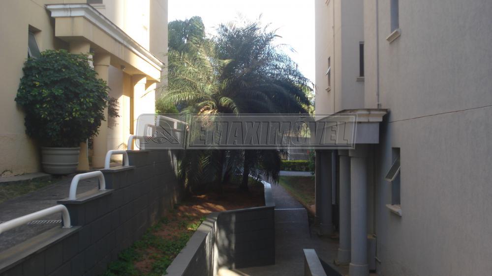 Alugar Apartamentos / Apto Padrão em Sorocaba apenas R$ 900,00 - Foto 22