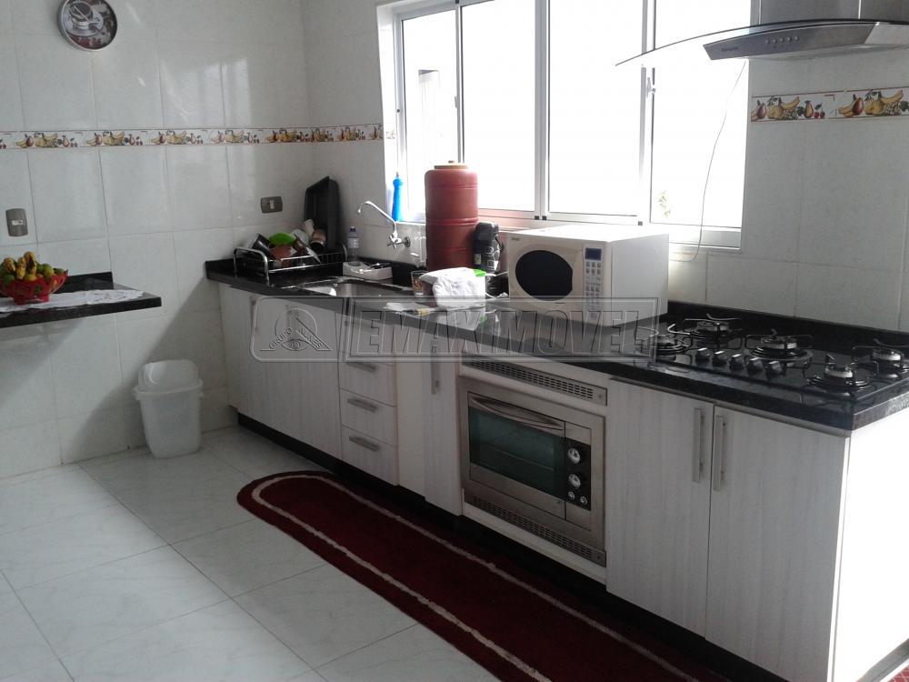 Comprar Casa / em Bairros em Sorocaba R$ 300.000,00 - Foto 9