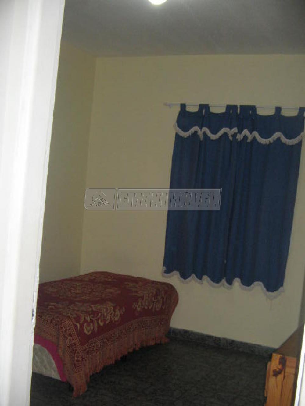 Comprar Casas / em Bairros em Sorocaba apenas R$ 230.000,00 - Foto 8
