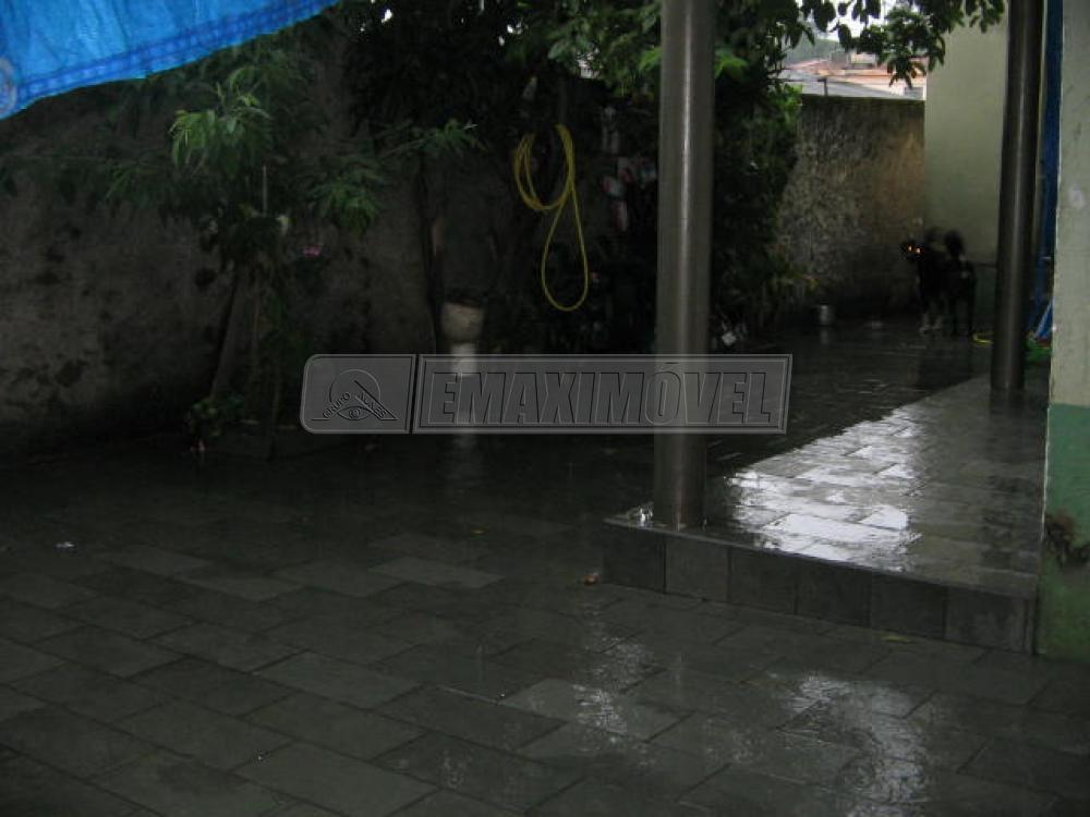 Comprar Casas / em Bairros em Sorocaba apenas R$ 230.000,00 - Foto 14