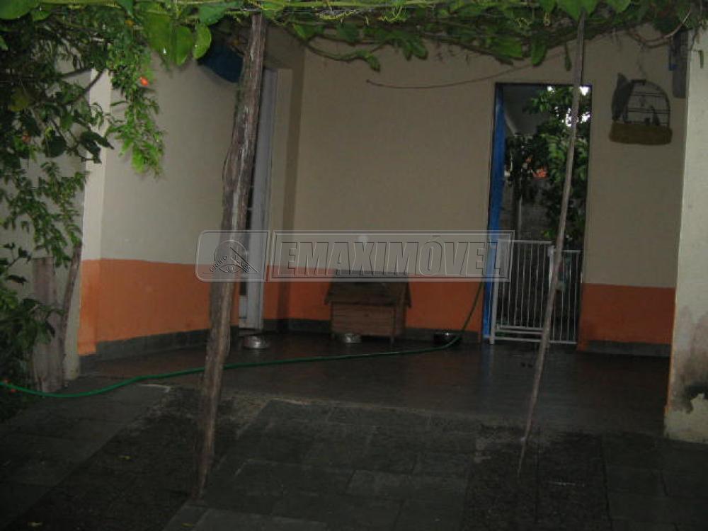 Comprar Casas / em Bairros em Sorocaba apenas R$ 230.000,00 - Foto 13