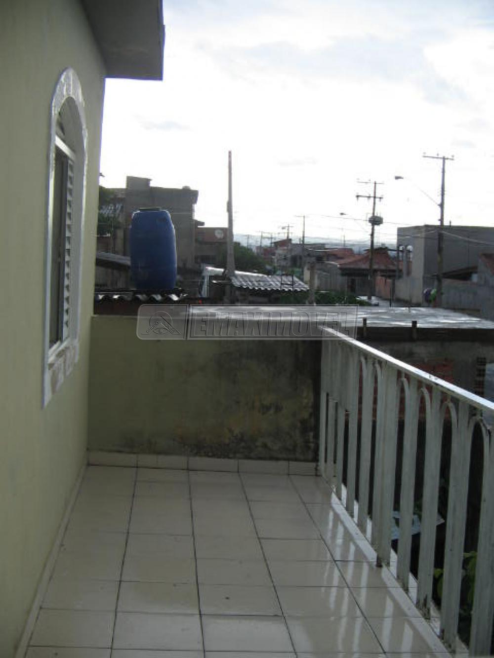 Comprar Casas / em Bairros em Sorocaba apenas R$ 230.000,00 - Foto 9