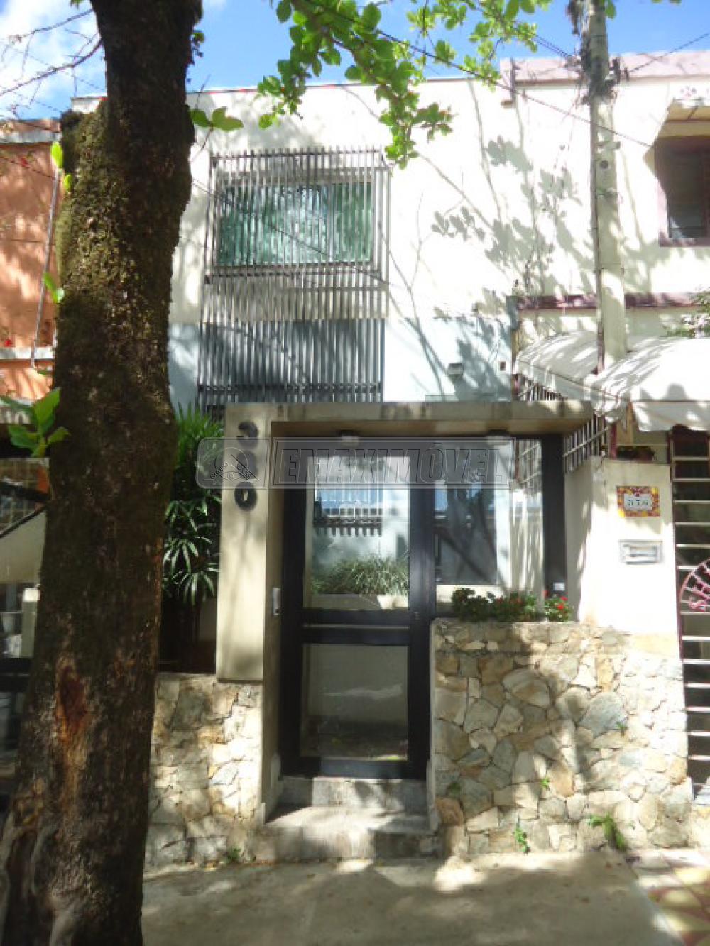 Alugar Casa / Finalidade Comercial em Sorocaba R$ 1.900,00 - Foto 2