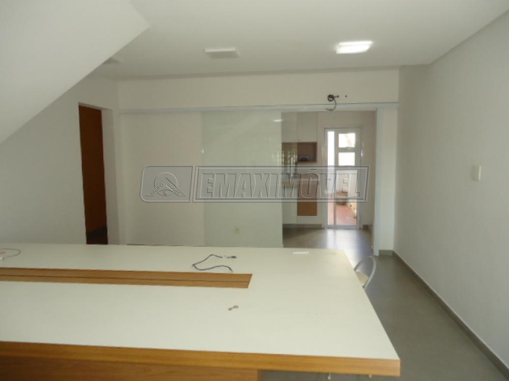 Alugar Casa / Finalidade Comercial em Sorocaba R$ 1.900,00 - Foto 4